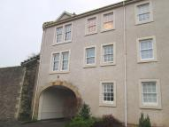 Flat in Broomgate, Lanark...