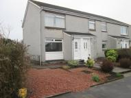 Ground Flat to rent in Forest Kirk, Carluke...