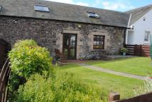 2 bed Cottage to rent in Rowhead Court, Biggar...