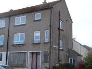 Maisonette to rent in The Rodding, Lanark...