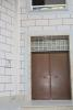1 bed Apartment for sale in Vlorë, Sarandë