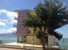 2 bed new development in Vlorë, Sarandë