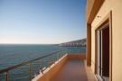 2 bedroom new development for sale in Vlorë, Sarandë