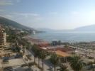 1 bed Apartment for sale in Vlorë, Vlorë