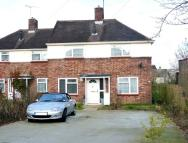 2 bedroom semi detached property for sale in Beech Grove, Haverhill...