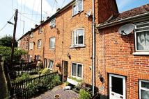 Downs Place Terraced property for sale