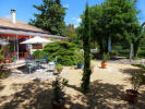 4 bed house for sale in Herepian, Herault, 34600...