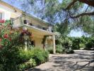 4 bed house for sale in Autignac, Herault, 34480...