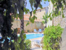 7 bed Character Property for sale in Aspiran, Herault, 34800...