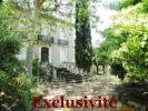 3 bedroom house in Cessenon Sur Orb...