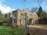9 bedroom Detached house in Eaves Hall...