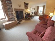 Brookside Cottage for sale