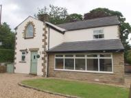 3 bed Detached house to rent in Manchester Road...