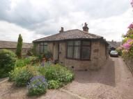 Detached Bungalow for sale in Off Macclesfield Road...