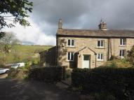 semi detached property for sale in The Wash...