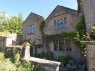 4 bed semi detached home for sale in Ford Hall...