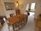 Lounge-Dining Room