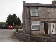 2 bed End of Terrace property for sale in Smalldale Cottages...