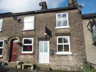 2 bedroom Terraced property to rent in Bridge Street...