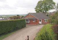 2 bedroom Detached Bungalow in Woodside Cottage...