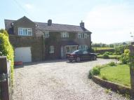Crossings Road Detached house for sale