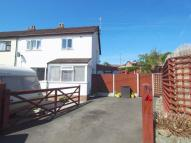 Jodrell Meadow semi detached property for sale