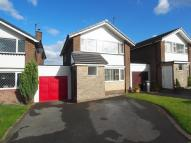 3 bed Link Detached House for sale in Rowton Grange Road...