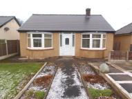 2 bedroom Detached Bungalow to rent in Heyworth Road...