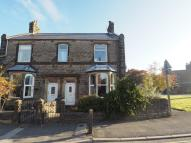 Hayfield Road semi detached property for sale