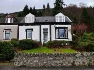 3 bed Flat for sale in Shore Road, Kilmun