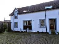 3 bedroom Terraced house for sale in Argyll Road, Dunoon