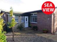 2 bedroom Detached Bungalow for sale in Hunter Street, Dunoon