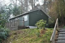 Chalet for sale in Ardencraig Chalets...