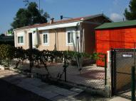 Mobile Home for sale in Benidorm, Benidorm