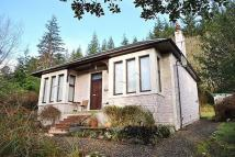 4 bed Detached house for sale in Shore Road, Kilmun