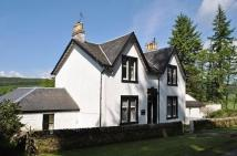 5 bedroom Detached house in Ardlamont, Millhouse...