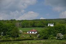 Detached Bungalow in Toward Farm, Toward