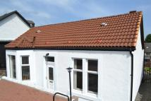 2 bedroom Detached property in Alexander Street, Dunoon