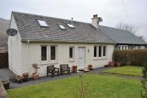 semi detached property for sale in Kilnaish Cottages...