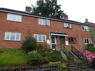 2 bed Terraced home in Bradnor View Close...