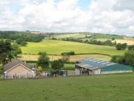 3 bedroom Equestrian Facility home in Rhos-Y-Meirch, Knighton...