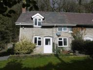 3 bed semi detached home for sale in Croft Castle, Walton...