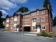 2 bedroom Flat in Vaughan Court...