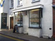Commercial Property for sale in 29 Broad Street...