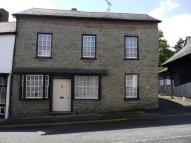 Character Property for sale in Church Street, Kington...