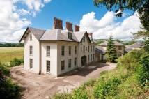 Character Property for sale in Evancoyd, Presteigne...