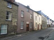 Duke Street Terraced property for sale