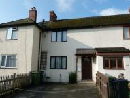 Terraced property in Hatton Gardens, Kington...