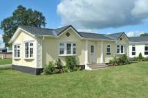 new development for sale in Medina Park, Folly Lane...