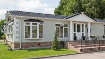 new development for sale in Hayes Chase...